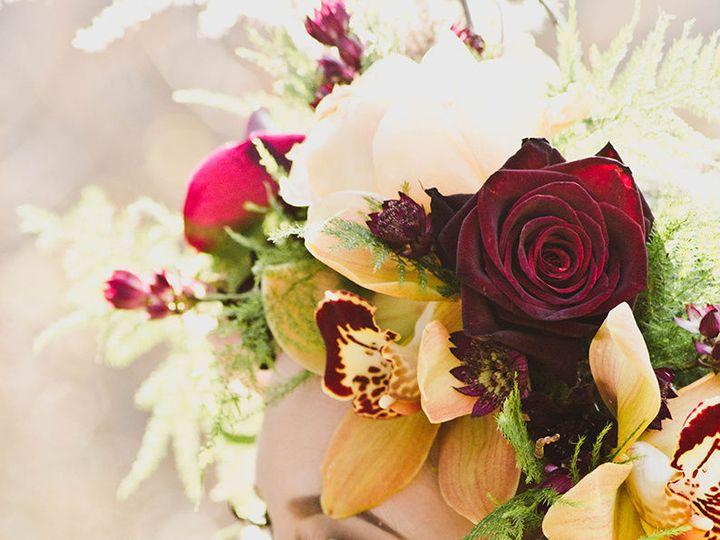 Tmx 1515686835 E925c773c0cb439e Image Fallston, MD wedding florist