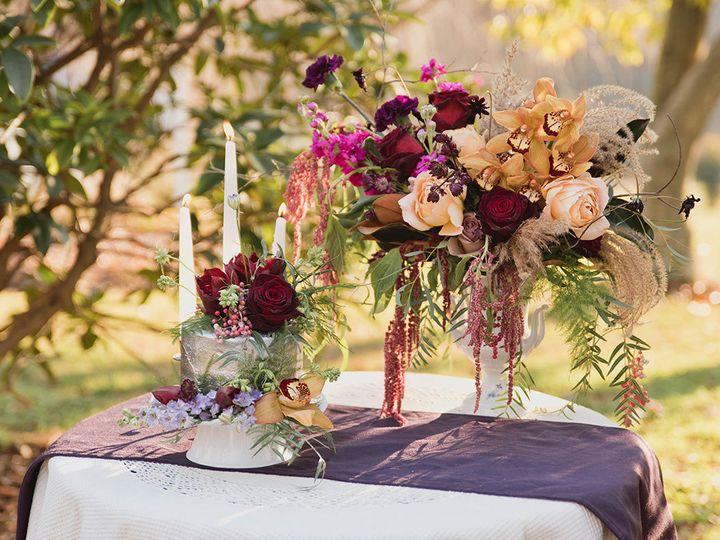 Tmx 1515687074 9c28fcc5e33169fe 1515687072 862c490742f32296 1515687070845 2 Image Fallston wedding florist