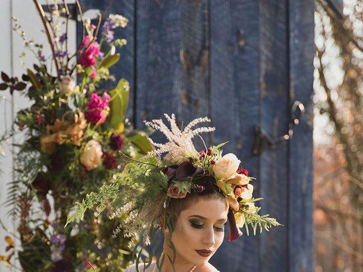 Tmx 1515687074 E899622e1ecb23c3 1515687072 6820ce4b57fccbf9 1515687070827 1 Image Fallston wedding florist