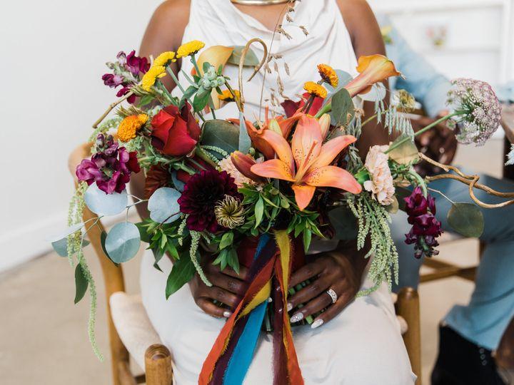 Tmx Black Love Matters Full Gallery Styled Shoot 0174 51 990819 161176032546083 Fallston, MD wedding florist
