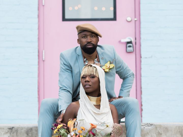 Tmx Black Love Matters Full Gallery Styled Shoot 0210 1 51 990819 161176040643533 Fallston, MD wedding florist