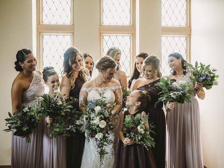 Tmx Fb Img 1561597896384 51 990819 161176039091796 Fallston, MD wedding florist