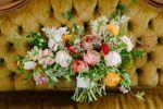 Rose and Bel Florals image