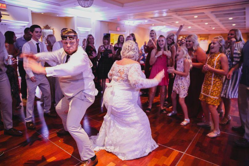 koster dance floor2 51 131819