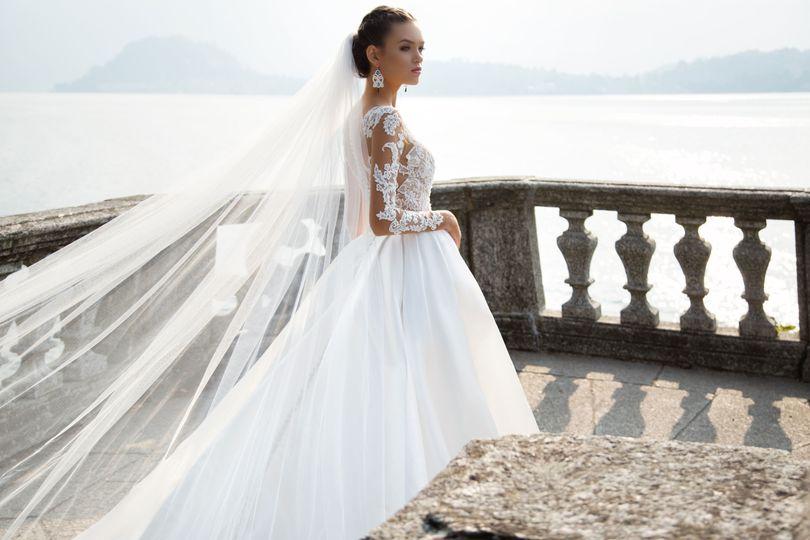 457ea313dd Bridal Beginning - Dress   Attire - Pittsburgh