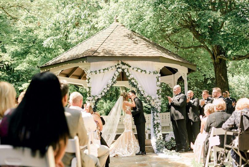 Bridal Beginning Bride