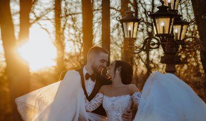 Bridal Beginning