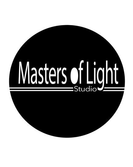 masters of light logo 51 1871819 161523388227202