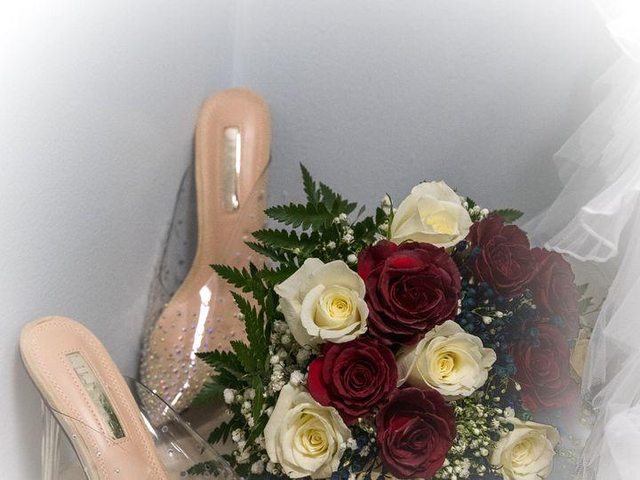 Tmx  Mlp1894 51 1871819 159225120658947 Huntingdon Valley, PA wedding photography