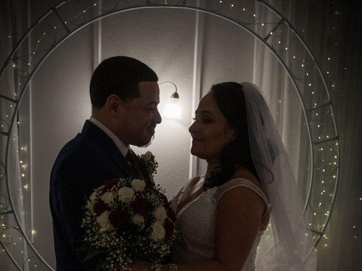 Tmx  Mlp2387 51 1871819 159225120855499 Huntingdon Valley, PA wedding photography