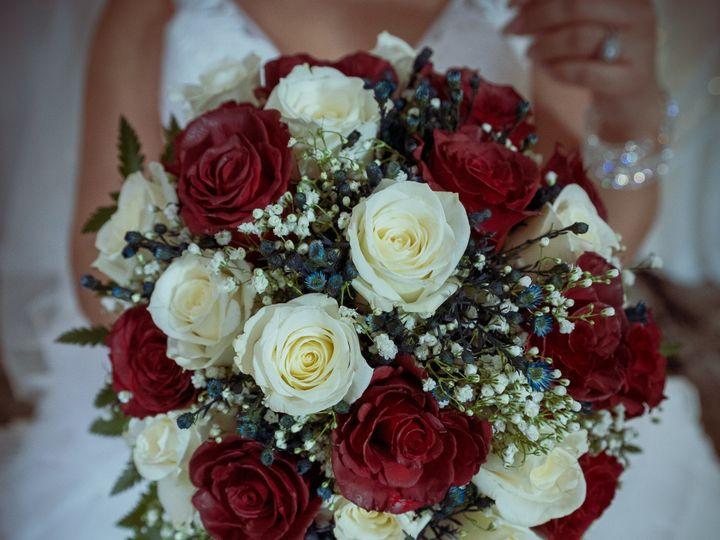 Tmx  Mlp2407 51 1871819 159225121221686 Huntingdon Valley, PA wedding photography