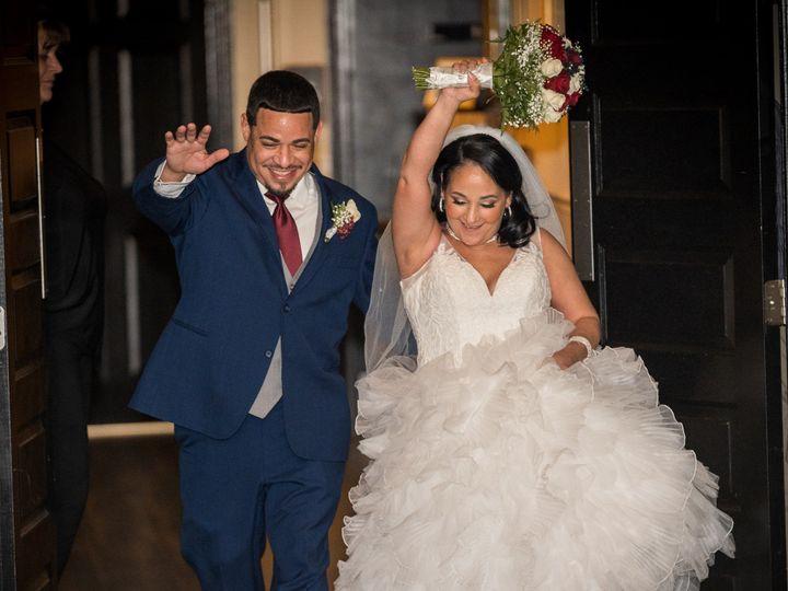Tmx  Mlp2589 51 1871819 159225120687964 Huntingdon Valley, PA wedding photography