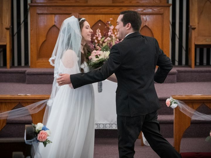 Tmx  Mlp2923 51 1871819 159225120261455 Huntingdon Valley, PA wedding photography
