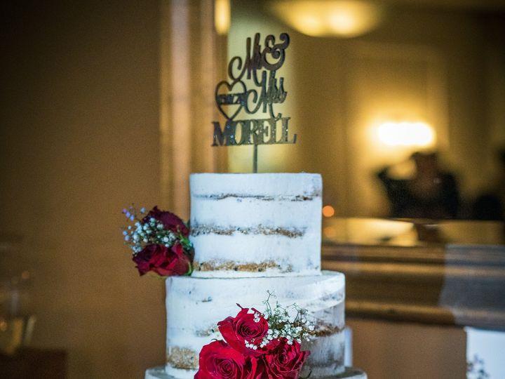 Tmx  Mlp2938 2 51 1871819 159225120558969 Huntingdon Valley, PA wedding photography