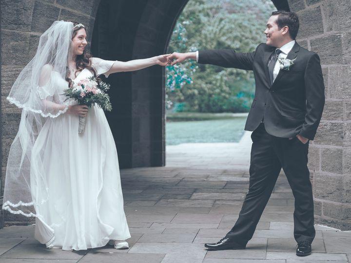 Tmx  Mlp2986 51 1871819 159225120251528 Huntingdon Valley, PA wedding photography