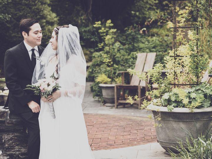 Tmx  Mlp3060 2 51 1871819 159225120285459 Huntingdon Valley, PA wedding photography