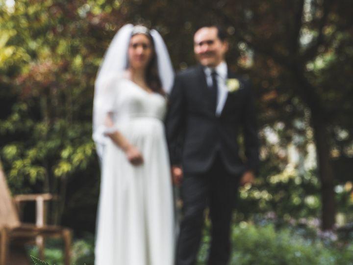 Tmx  Mlp3091 2 51 1871819 159225120286463 Huntingdon Valley, PA wedding photography