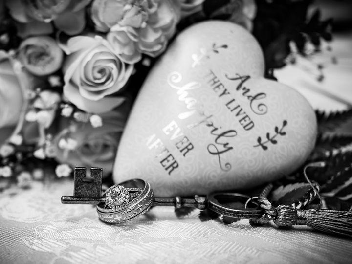 Tmx  Mlp3157 51 1871819 159225120175537 Huntingdon Valley, PA wedding photography