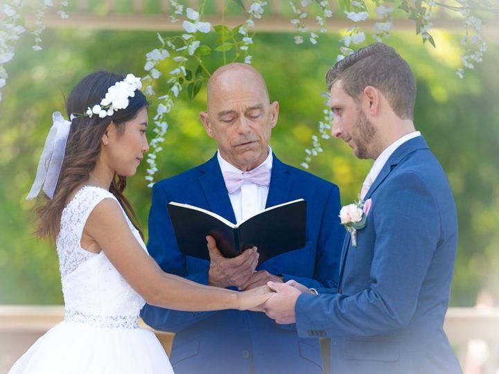 Tmx Jay01172 1 51 1871819 159225121316956 Huntingdon Valley, PA wedding photography