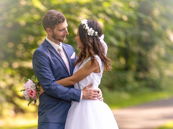 Tmx Jay01222 51 1871819 159225121263057 Huntingdon Valley, PA wedding photography
