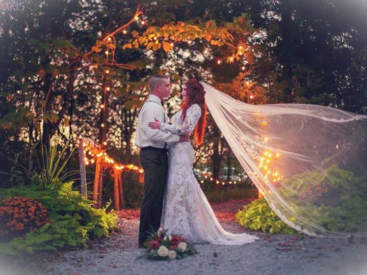 Tmx Wedding17 51 1871819 159225120975794 Huntingdon Valley, PA wedding photography