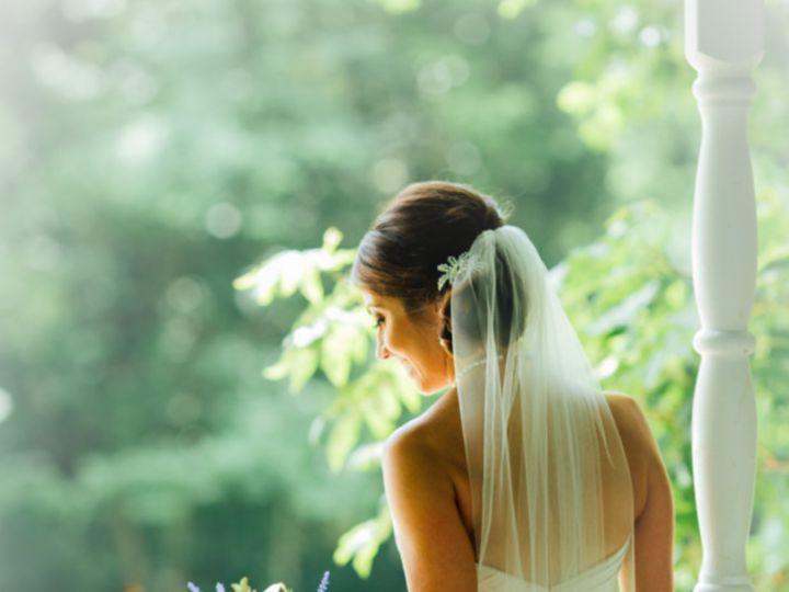 Tmx Wedding19 51 1871819 159225121178631 Huntingdon Valley, PA wedding photography