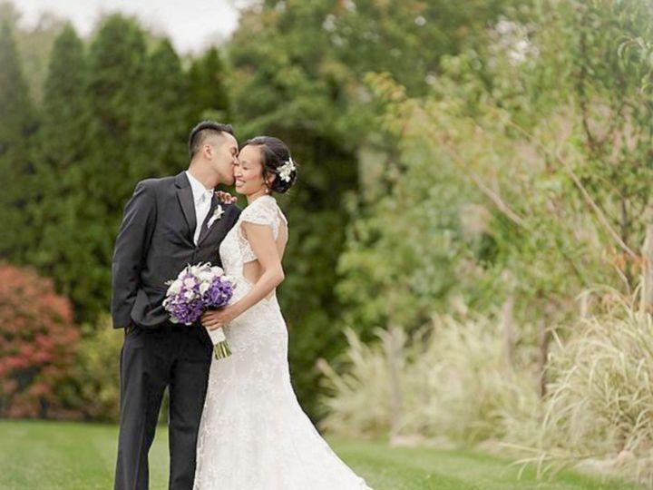Tmx Wedding1 51 1871819 159225120942138 Huntingdon Valley, PA wedding photography