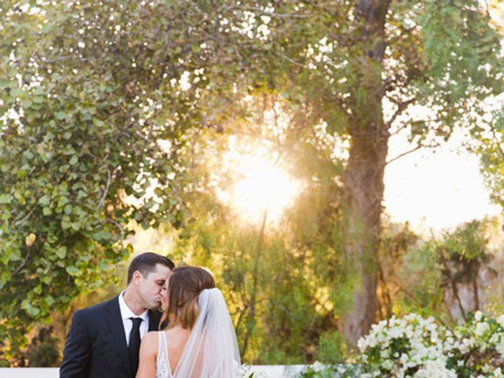 Tmx Wedding27 51 1871819 159225120838087 Huntingdon Valley, PA wedding photography