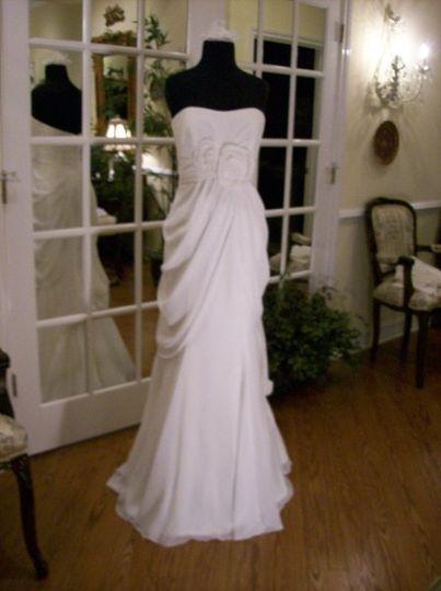 Wedding Dress Alterations Edmonton Reviews : Sew it seams bridal alterations wedding dress attire