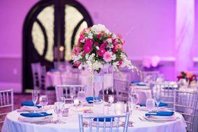 Elegant Events Florist