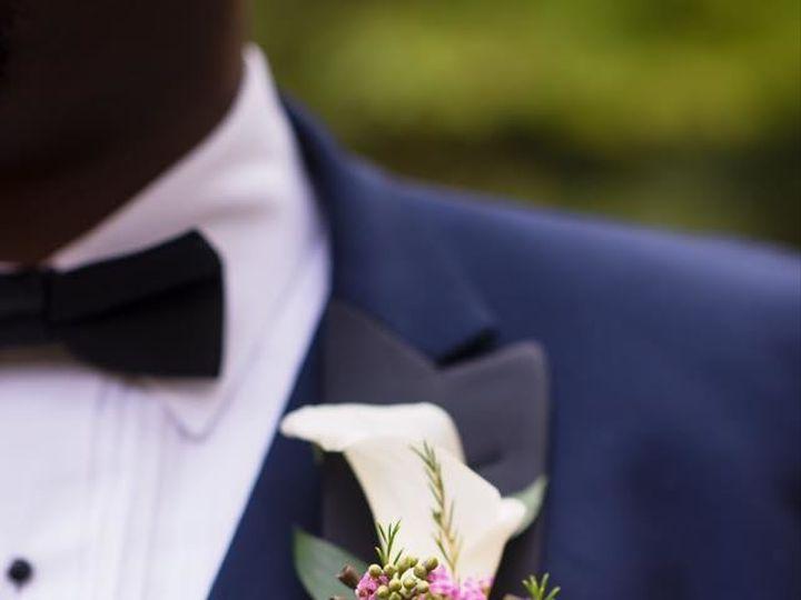 Tmx 1493317510664 Elegant Philadelphia, Pennsylvania wedding florist