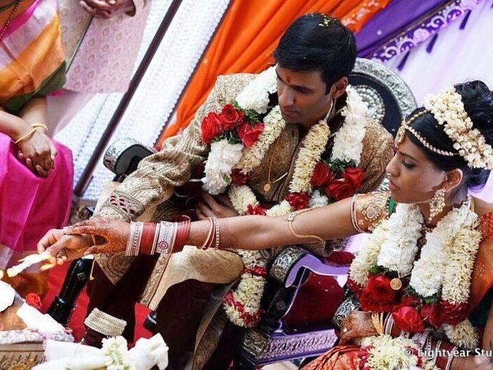 Tmx 1493317598270 Elegant4 Philadelphia, Pennsylvania wedding florist