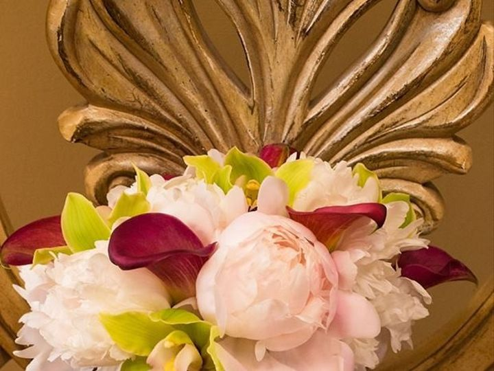 Tmx 1502552409641 138954506574205810936742202833162260324328n Philadelphia, Pennsylvania wedding florist