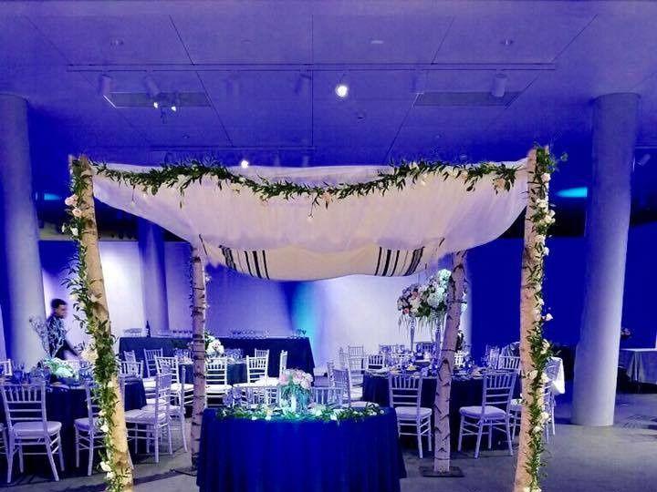Tmx 1502552441082 158232387411752460515402652172696128327001n Philadelphia, Pennsylvania wedding florist