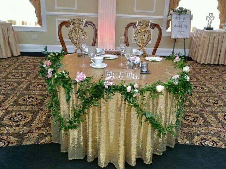 Tmx 1502552461273 174575577864778915212753971478103833859707n Philadelphia, Pennsylvania wedding florist