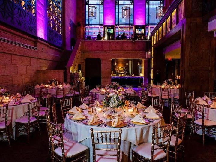 Tmx 1502552467820 181563828054238596266784559657304212036140o Philadelphia, Pennsylvania wedding florist