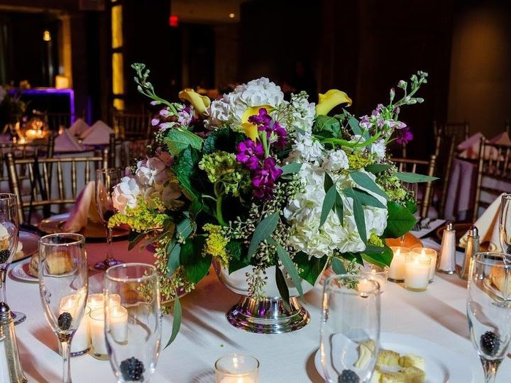 Tmx 1502552483793 181930888054238662933447651384770209253665o Philadelphia, Pennsylvania wedding florist