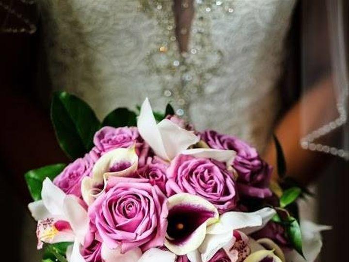 Tmx 1502552490604 181993698054249662932344100696832359744669n Philadelphia, Pennsylvania wedding florist