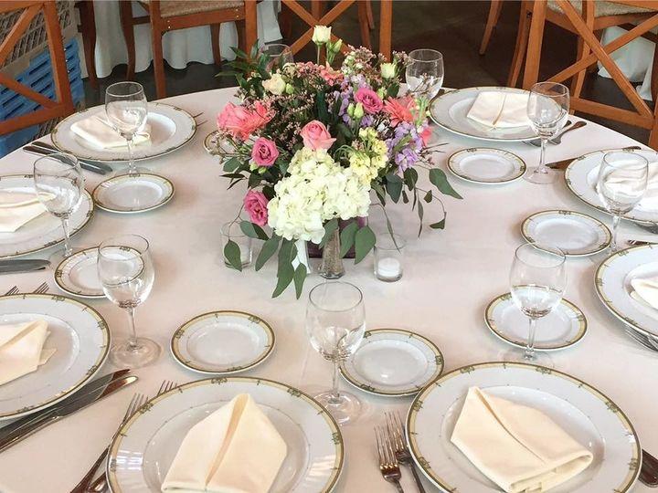 Tmx 1502552496635 193998048361945432162762214914481277002321n Philadelphia, Pennsylvania wedding florist