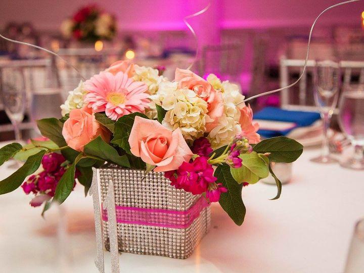 Tmx 1502552551219 13913861657420737760325590662783074303152o Philadelphia, Pennsylvania wedding florist