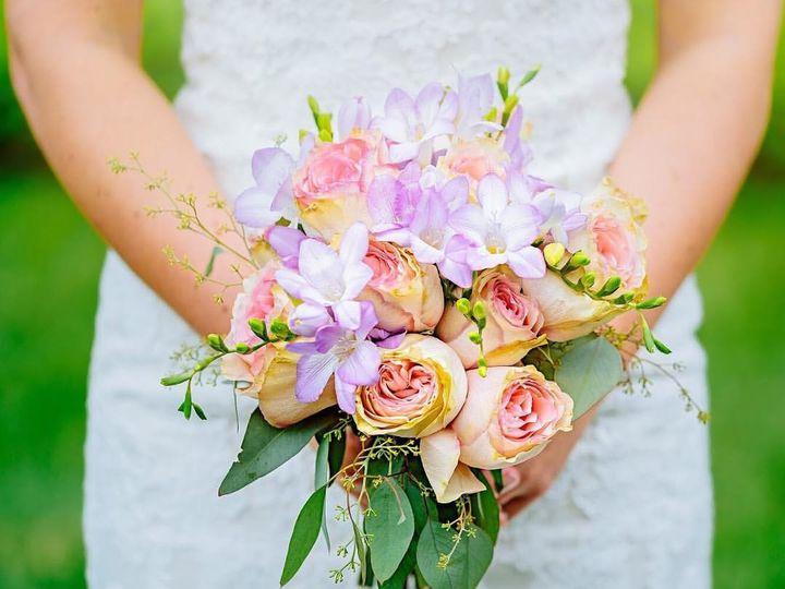 Tmx 1502552842172 1947764283667083650198073094618098751391o Philadelphia, Pennsylvania wedding florist