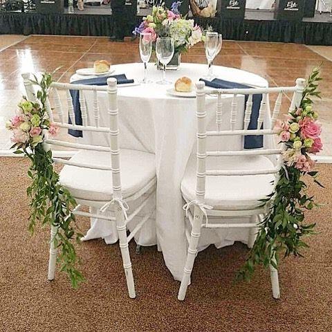 Tmx 1502552851321 198948308466799455010691714167800685667134n Philadelphia, Pennsylvania wedding florist