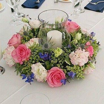 Tmx 1502552857441 202458518504224251268217582520903392601272n Philadelphia, Pennsylvania wedding florist