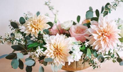 Floralette