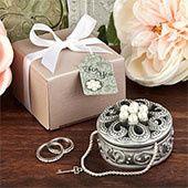 Tmx 1413583862967 Favor S 10 River Edge wedding favor