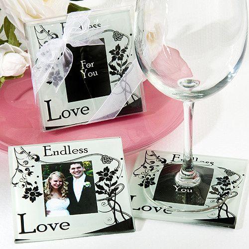 Tmx 1421104611120 41069lg 500x500 River Edge wedding favor