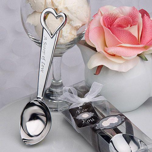 Tmx 1421104633112 42016lg 500x500 River Edge wedding favor