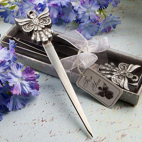 Tmx 1421104654113 65014lg 500x500 River Edge wedding favor
