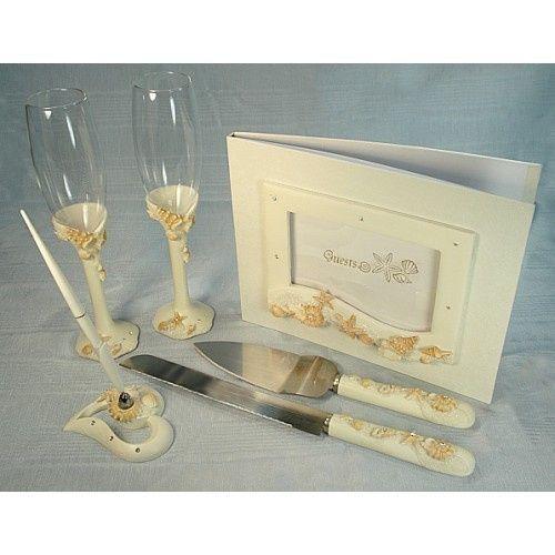 Tmx 1421104674225 B4375 500x500 River Edge wedding favor