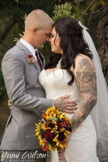 yumi wilson photography san francisco wedding phot